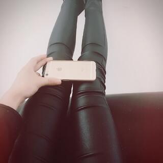 #iphone6腿#