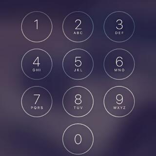 #史上最强整人大法##愚人节整人计划#。请输入密码。👍👍👍