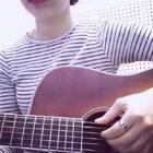 #音乐##吉他弹唱##韩语歌# 💕Me You💙