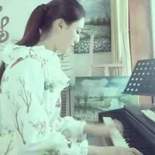 #太阳的后裔OST##美拍首发##口哨歌##说吧!做什么?#最近发烧了才抽空录出来,这是太阳的后裔扒的第四首OST口哨歌也是最喜欢的一首😘