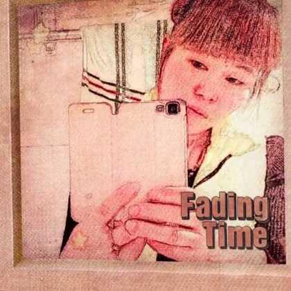 【我爱我家🍴😁美拍】16-04-03 08:33