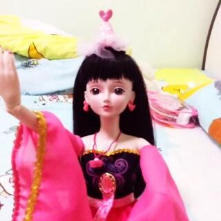 #来芒果tv看我是歌手#