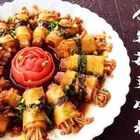 #素食煮意#