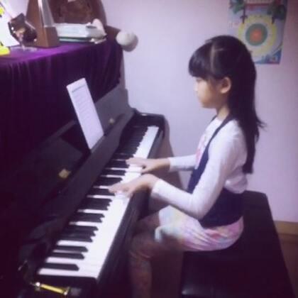 #音乐##钢琴视奏#天空之城,喜欢的点赞哦😘