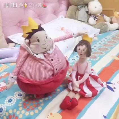 【🍦囧小贝🍉美拍】16-04-04 18:54