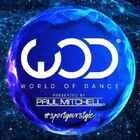 🎉🎉🎉#WOD上海#来了!这是WOD世界舞蹈大赛第一次进中国!4月16日晚17:30-22:00,美拍将全程独家现场直播这次盛事!敬请期待!转发本条美拍,美拍舞蹈频道将从中抽出五位朋友送出十张大赛门票(一人两张,带你的小伙伴一起去嗨😄),4月10日晚18:00公布获奖名单!