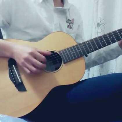 #音乐# 修炼爱情.??