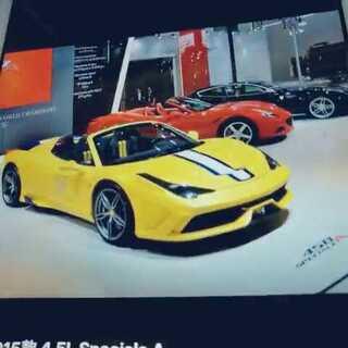 #女朋友猜车多少钱#😔😔