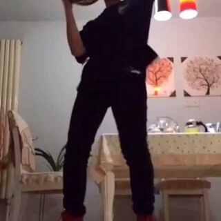 #舞蹈##花式篮球##直播玩玩具#