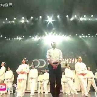 抢鲜视频发布,#WOD#北京Puresoul团队 下
