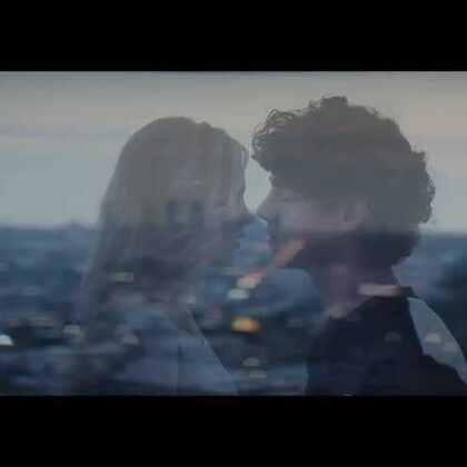 #音乐##热门#Vibe 新曲《1年365天》,太阳的后裔插曲歌手Gummy倾情加入共同献唱!优美欧式风格的mv,配上二人深情的嗓音。简直太美了。