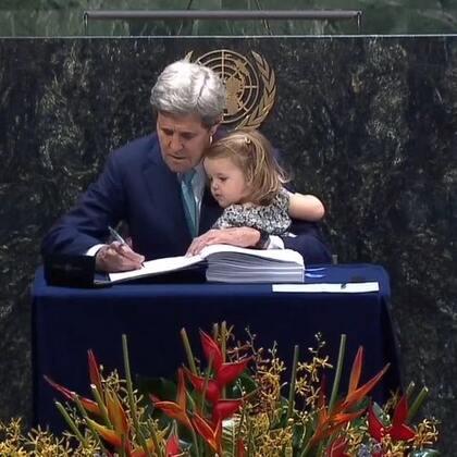 欢迎收看#联合国周刊#!联合国在厄瓜多尔开展救援行动;世界需要投资于未来;175个国家签署《巴黎协定》。