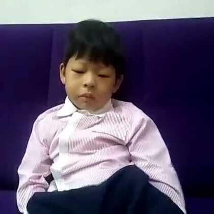 王小鱼love妖妖的美拍图片