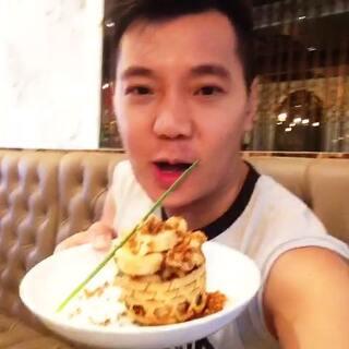 #美食##泰国曼谷##旅行#