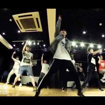 【嘉禾舞蹈工作室】张程老师@Banksy张 Hip hip课程视频 We could Fly|学最好看最流行的舞蹈就来嘉禾舞蹈工作室,2016春季新学期课程等你来参加。报名热线:400-677-8696。