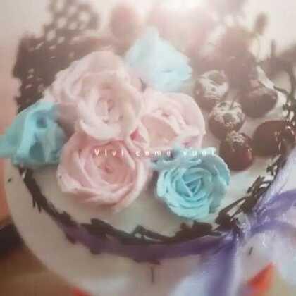 【﹎┢┦aΡpy✄美拍】16-05-02 11:37