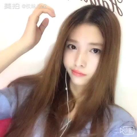 粉嫩辣妈亚洲美臀福利美女秀