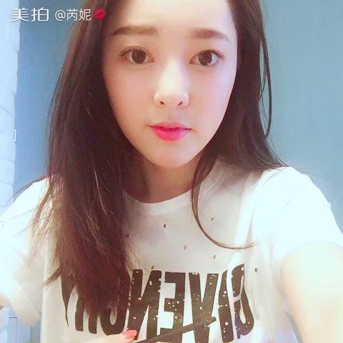 金发日本妹妹小穴粉嫩最性感的美女照片