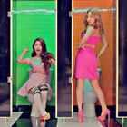 마마무 (MAMAMOO) - 음오아예 (Um Oh Ah Yeh) 一看就知道很韩风的MV 色彩鲜艳 加美女 😍😍😍 #韩国舞蹈##舞蹈#