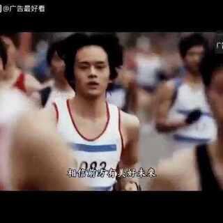 人生不是马拉松比赛!人生不用和谁比,人生各自精彩!!#励志##感人##正能量#