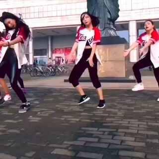 🎵7/11 beyonce #Mina myong##5分钟美拍##舞蹈#