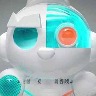 """#元气美少年#——来自香港的 """"B-box小达人""""@Airsie爱夏 !昏昏欲睡的午后,听段节奏欢快的B-box嗨起来吧!#元气美少年招募#"""