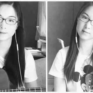 张悬的儿歌#U乐国际娱乐##张悬##吉他弹唱#