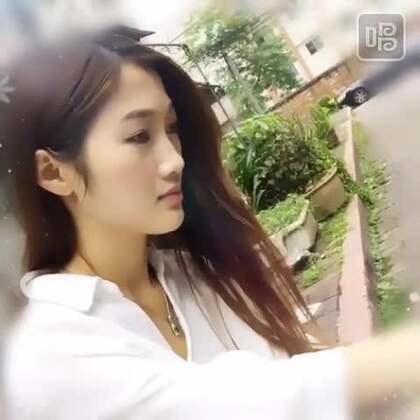 #十三亿分贝##想用方言说爱你#快来听听张梦弘——潮汕话版《喜欢你》。