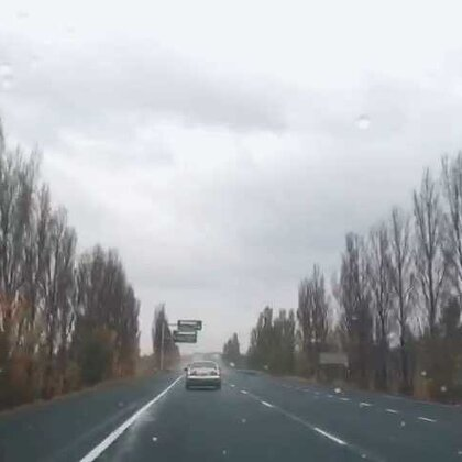 #旅画映像##旅行##澳洲#离开悉尼,渐入荒凉时,堪培拉就不远了