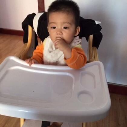 爱吃饭的宝宝#随手美拍#