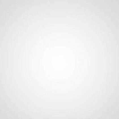 """#十三亿分贝##中华方言歌唱大赛# 东北VS河南: 最""""土""""方言 斗出一派潮范儿"""