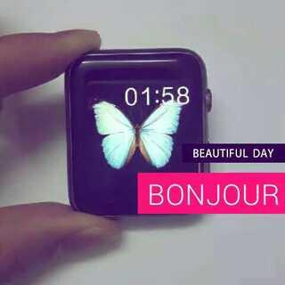 精仿苹果手表,可与原装机连接 微1185651464#精仿1:1苹果三星手机#