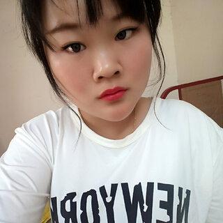 #美妆相机宝宝妆#