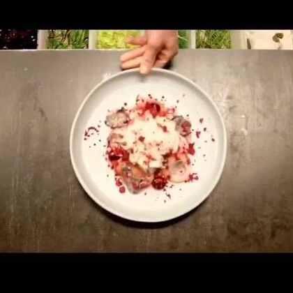 #旅行##澳洲##堪培拉#堪培拉宣传片之美食诱惑