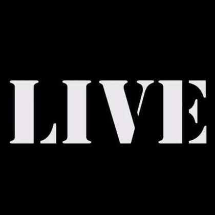 how to live?#随手美拍##在路上#