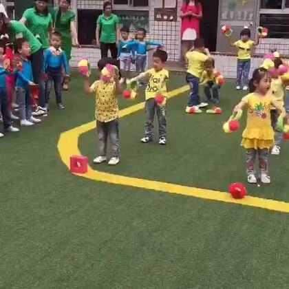2015—06—01 6⃣️1⃣️儿童节