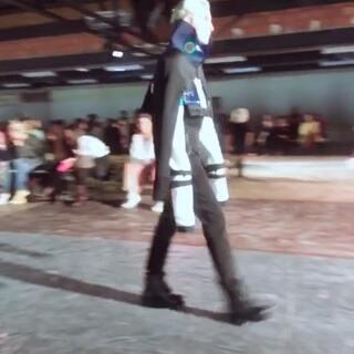 #fashionshow#