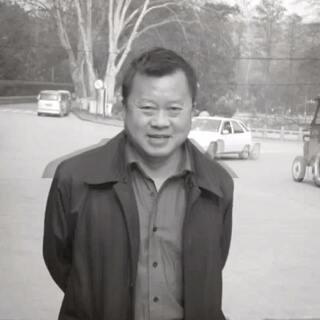 #我的爸爸是男神##和粑粑在一起##最帅老爸#