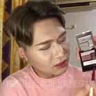 #美妆时尚##美妆##美妆教程#一个十分少女系的眼妆 怎!么!样!🙃https://www.meipai.com/miss_m