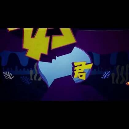 #好笑头条君#百搭岩呆萌路痴气死男友http://v.youku.com/v_show/id_XMTQyMjgyNTg2MA==.html?from=s1.8-1-1.1