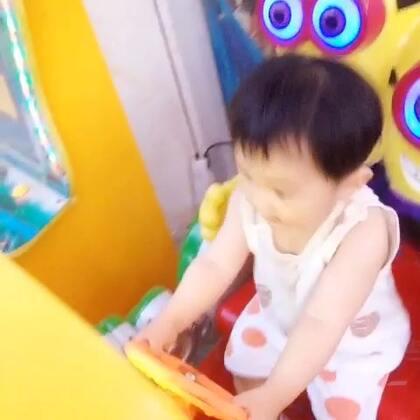【冰糖葫芦33美拍】16-06-30 12:23