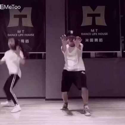 #编舞#作为一个bboy,真的要求不能太多。😃😃米图舞蹈报名咨询电话18308352087唐老师,qq:3447184087#舞蹈##广元米图#