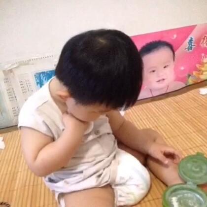 【冰糖葫芦33美拍】16-07-04 19:34