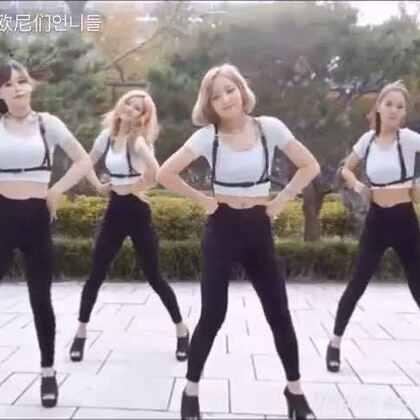#扇脸舞#为方便大家挑战-扇脸舞~放段#Badkiz#正版的~点击话题,大家一起来挑战吧!还有机会获得Badkiz队长#莫妮卡#个人签名CD哦~😍#爱玩的欧尼们##舞蹈##ear attack##魔性舞蹈##韩国明星##我要上热门#@舞蹈频道官方账号 @美拍小助手 @玩转美拍 @美拍娱乐
