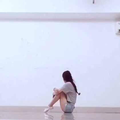 #花千骨##年轮##舞蹈#