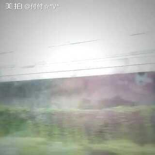 在路上,#上海#我来了😘@付豆豆~\(≧▽≦)/~👧 @Miss苑👑 @傻萝卜🌸 @小星星~也是美的 @👹慕棺卡⚰️