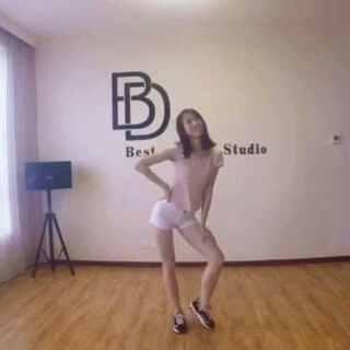 音乐🎵AOA good luck.#爱舞蹈爱生活##努力练习,天天进步一点点😄😄😄#我要粉丝,我要上热门##敏雅音乐##@敏雅可乐#韩舞,每次进步一点点,努力练习😄😄😄