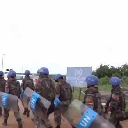 欢迎收看#联合国周刊#!本周,联合国强烈谴责在法国尼斯发生的恐怖袭击事件。南苏丹局势仍然充满不确定性。下一任秘书长候选人举行首次公开辩论。