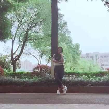 #舞蹈#🍃wonder girls —why so lonely🍃💗表白#宣美#和#俞斌#,一个性感到极致、一个帅到骨子里。产后没有妊娠纹,任性的露露小肚子,虽然满是肥肉,我会把它练成肌肉的!💪喜欢的朋友双击点个赞,一定回赞喔!💋#wonder girls##why so lonely##我要上热门#