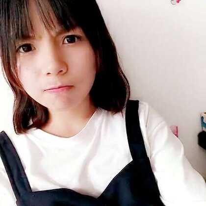 【沈胜衣啊美拍】16-07-22 15:48